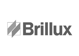 Weinberger Partner - Brillux GmbH & Co. KG